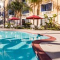 Photo of Best Western Escondido Hotel Pool