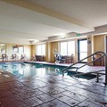 Photo of Best Western Eufaula Inn Pool
