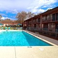 Photo of Best Western Executive Inn Pool