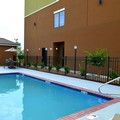 Photo of Best Western False River Hotel Pool