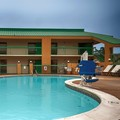 Photo of Best Western Flagship Inn Pool
