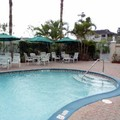 Exterior of Best Western Fort Myers Inn & Suites
