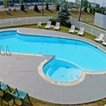Photo of Best Western Fort Washington Inn Pool