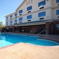Photo of Best Western Franklin Inn & Suites Pool