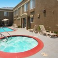 Pool image of Best Western Galt Inn