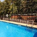 Pool image of Best Western Garden Inn & Suites