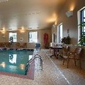 Pool image of Best Western Golden Prairie Inn & Suites