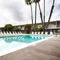 Photo of Best Western Golden Sails Hotel Pool