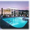 Photo of Best Western Grants Pass Inn Pool