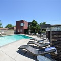 Pool image of Best Western Greentree Inn