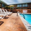 Photo of Best Western Greenville Airport Inn Pool