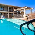 Photo of Best Western Hanford Inn Pool