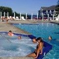 Photo of Best Western Harbour Pointe Lakefront Pool