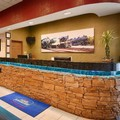 Photo of Best Western Heritage Inn Pool