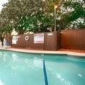 Pool image of Best Western Heritage Inn Chico