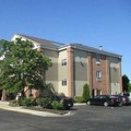 Pool image of Best Western Hilliard Inn & Suites