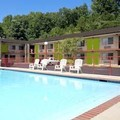 Photo of Best Western Hillside Inn Pool