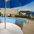 Photo of Best Western Historic Frederick Pool