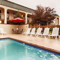 Pool image of Best Western Home Place Inn
