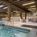 Pool image of Best Western Hotel & Restaurant