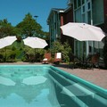 Photo of Best Western Hotel St. Jerome Pool