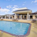 Photo of Best Western Ingleside Pool