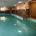 Pool image of Best Western Inn