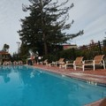 Photo of Best Western Inn Pool