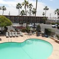 Image of Best Western Inn & Suites Sun City