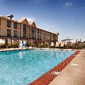Pool image of Best Western Inn at Coushatta
