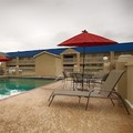 Photo of Best Western Inn of Mcalester Pool