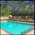 Photo of Best Western Inn of Nacogdoches Pool