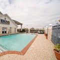 Pool image of Best Western Inn of Navasota