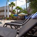 Pool image of Best Western Innsuites Tucson Foothills Hotel & Suites