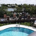 Pool image of Best Western Intracoastal Inn