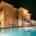 Photo of Best Western John Jay Inn Pool