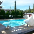 Photo of Best Western Johnson City Inn Pool
