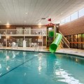 Photo of Best Western Kelly Inn Pool