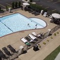 Pool image of Best Western Kirkwood Inn