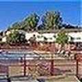 Pool image of Best Western Kiva Inn