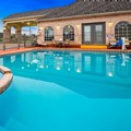 Pool image of Best Western La Hacienda Inn