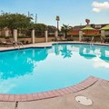 Pool image of Best Western La Place Inn