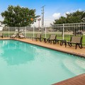 Photo of Best Western Lafayette Inn Pool