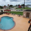 Image of Best Western Lake Conroe Inn