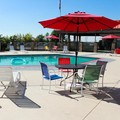 Photo of Best Western Lake Front Hotel Pool