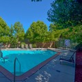 Pool image of Best Western Lanai Garden Inn & Suites