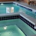 Pool image of Best Western Laramie Inn & Suites