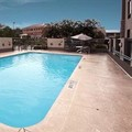 Pool image of Best Western Laurel Inn