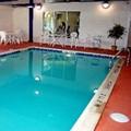 Photo of Best Western Lebanon Valley Inn & Suites Pool