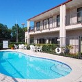 Photo of Best Western Lindale Inn Pool